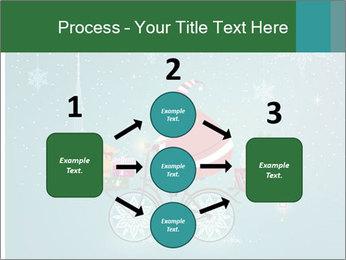 0000087474 PowerPoint Template - Slide 92