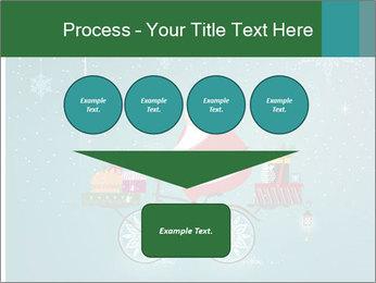 0000087474 PowerPoint Template - Slide 93