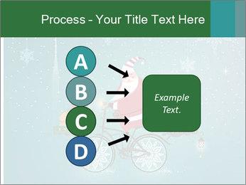 0000087474 PowerPoint Template - Slide 94