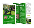 0000087475 Brochure Templates