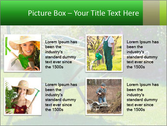 0000087475 PowerPoint Template - Slide 14