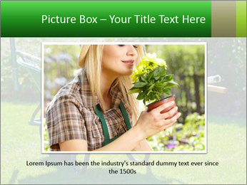 0000087475 PowerPoint Template - Slide 15