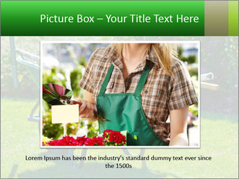 0000087475 PowerPoint Template - Slide 16