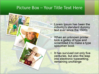 0000087475 PowerPoint Template - Slide 17