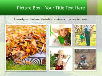0000087475 PowerPoint Template - Slide 19