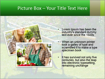 0000087475 PowerPoint Template - Slide 20