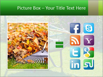 0000087475 PowerPoint Template - Slide 21