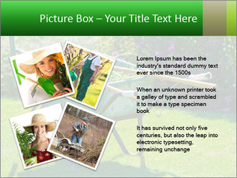 0000087475 PowerPoint Template - Slide 23