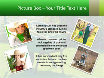 0000087475 PowerPoint Template - Slide 24