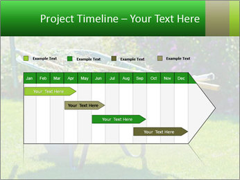 0000087475 PowerPoint Template - Slide 25