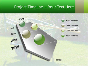 0000087475 PowerPoint Template - Slide 26