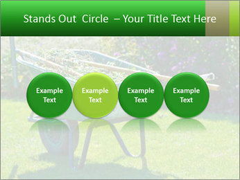 0000087475 PowerPoint Template - Slide 76