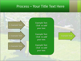 0000087475 PowerPoint Template - Slide 85