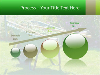 0000087475 PowerPoint Template - Slide 87