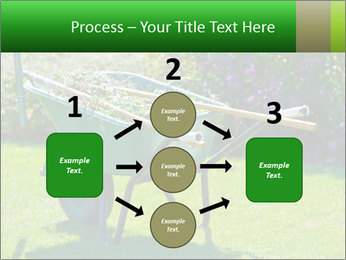 0000087475 PowerPoint Template - Slide 92