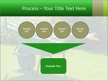 0000087475 PowerPoint Template - Slide 93