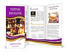 0000087476 Brochure Templates