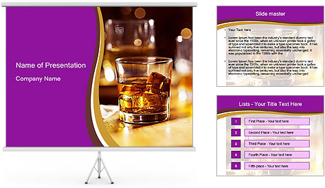 0000087476 PowerPoint Template