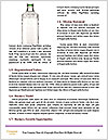 0000087476 Word Template - Page 4