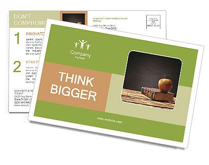 0000087477 Postcard Templates