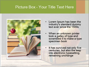 0000087477 PowerPoint Template - Slide 13