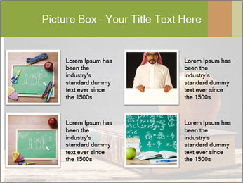 0000087477 PowerPoint Template - Slide 14