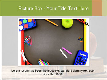 0000087477 PowerPoint Template - Slide 16