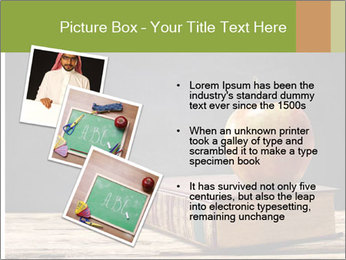 0000087477 PowerPoint Template - Slide 17