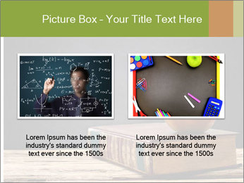 0000087477 PowerPoint Template - Slide 18