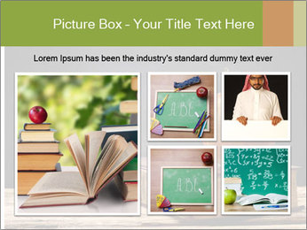 0000087477 PowerPoint Template - Slide 19