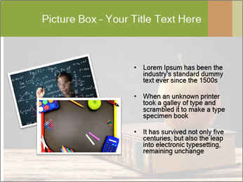 0000087477 PowerPoint Template - Slide 20