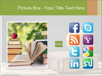 0000087477 PowerPoint Template - Slide 21