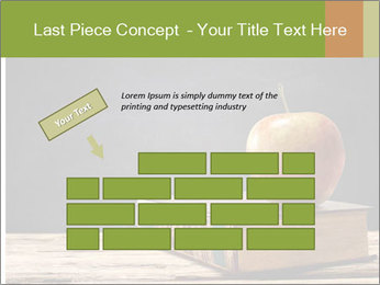 0000087477 PowerPoint Template - Slide 46