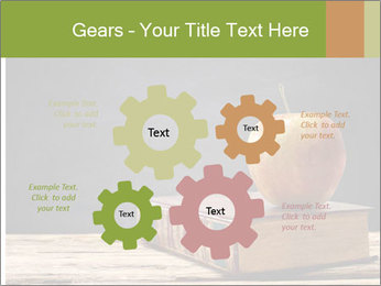 0000087477 PowerPoint Template - Slide 47