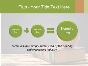 0000087477 PowerPoint Template - Slide 75