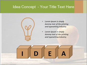 0000087477 PowerPoint Template - Slide 80