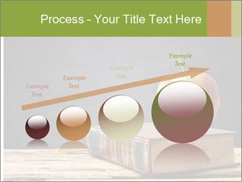 0000087477 PowerPoint Template - Slide 87