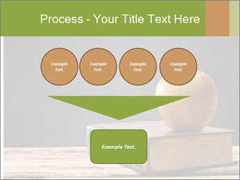 0000087477 PowerPoint Template - Slide 93