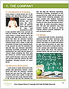 0000087477 Word Template - Page 3