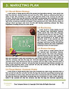 0000087477 Word Templates - Page 8