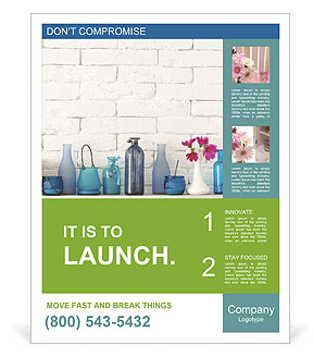 0000087478 Poster Template