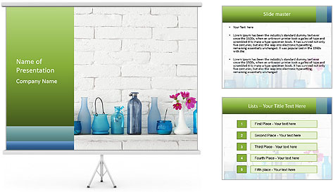 0000087478 PowerPoint Template