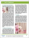 0000087478 Word Templates - Page 3