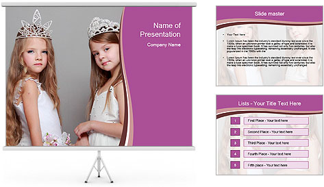 0000087479 PowerPoint Template