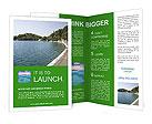 0000087480 Brochure Template