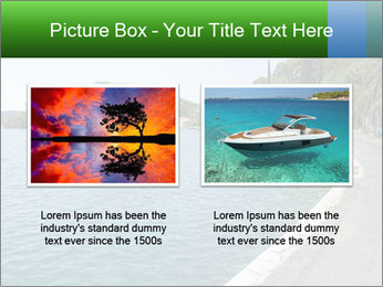 Adriatic islands PowerPoint Templates - Slide 18