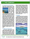 0000087480 Word Templates - Page 3