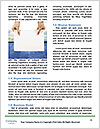 0000087480 Word Templates - Page 4