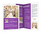 0000087481 Brochure Templates