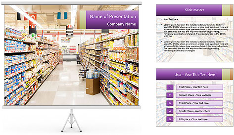 0000087481 PowerPoint Template